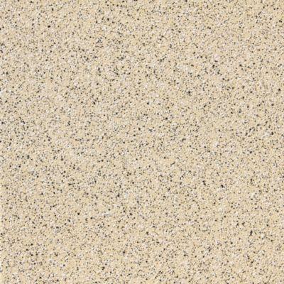 Cerámica Piedra Beige Liso 30x30cm 2.34m2