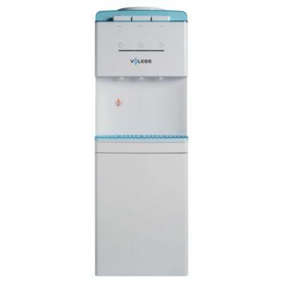 Dispensador de agua BD1187