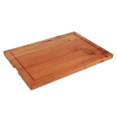 Tabla para Picar de pino Kansas 50x70cm