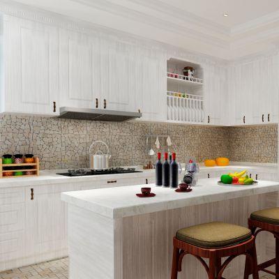 Mosaico Paledien 0.93m2