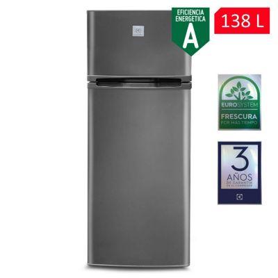 Refrigeradora Electrolux 180L ERT18G2HN