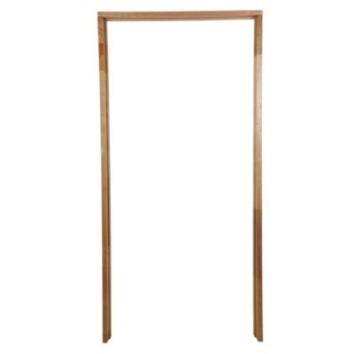 Marco Tornillo Natural 42 x 90 x 2130 mm