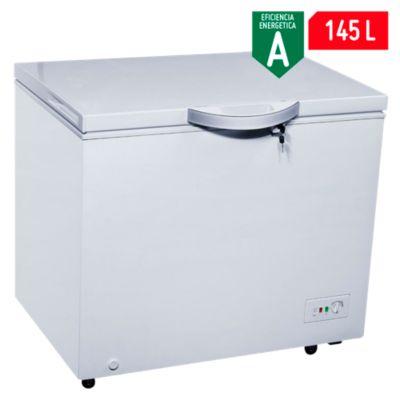 Congeladora 150L EFCC20