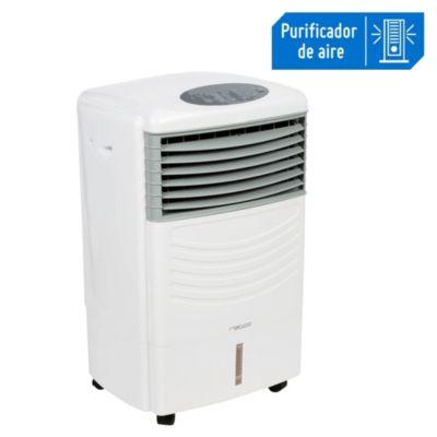 Enfriador de aire portátil 12-15m2