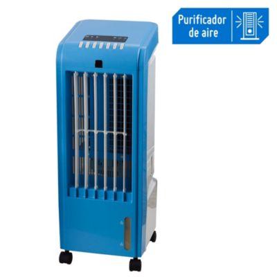 Enfriador de aire portátil 8-10m2