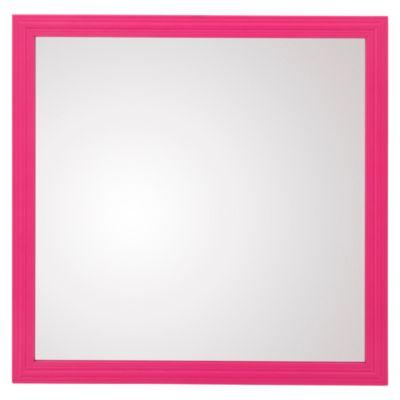 Espejo 41x41cm