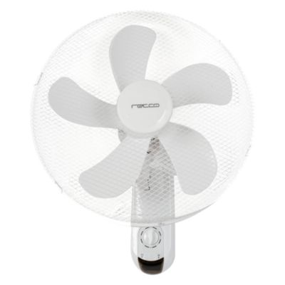 (Precio Regular S/. 79.9) Ventilador de pared 16''
