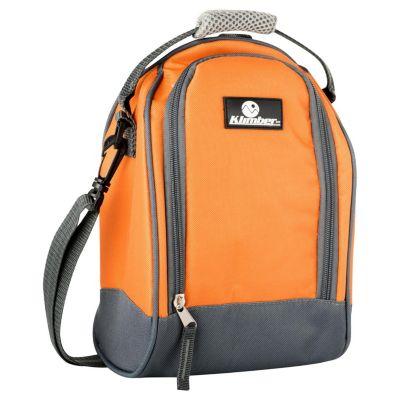 Lonchera térmica 4L Naranja