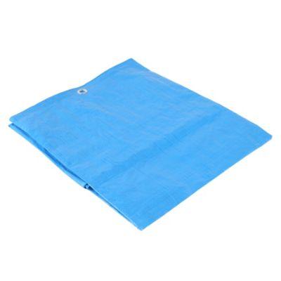 Manta Polipropileno 1.2x1.8m Azul