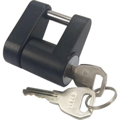 Llave de Seguridad Acople