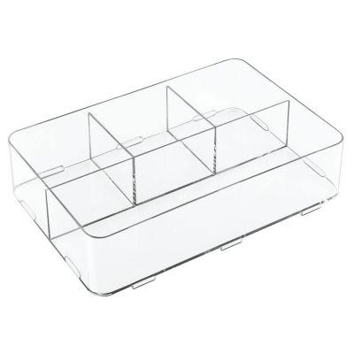 Organizador de cajón Clarity 4D