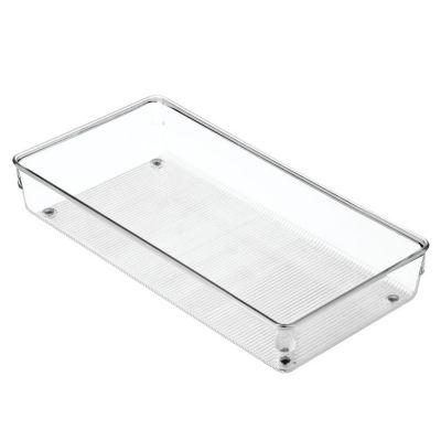 Organizador de cajón Linus 30x15x5cm