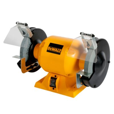 "Esmeril de Banco 6"" DW752"