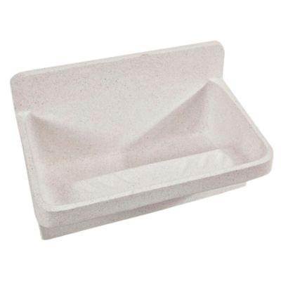 Lavarropa 1 Poza Blanco 81 cm