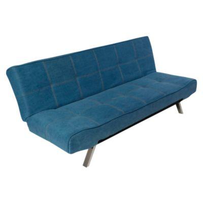 Sofá cama Jeans