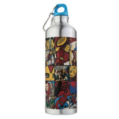 Botella de aluminio 750ml