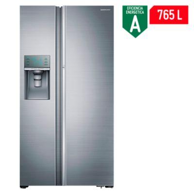 Refrigeradora 765L RH77H90507H