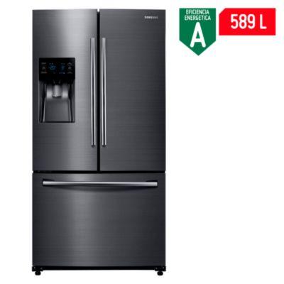 Refrigeradora 589L RF263BEAESG