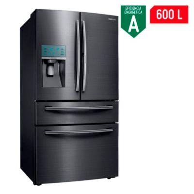 Refrigeradora 600L RF28JBEDBSG