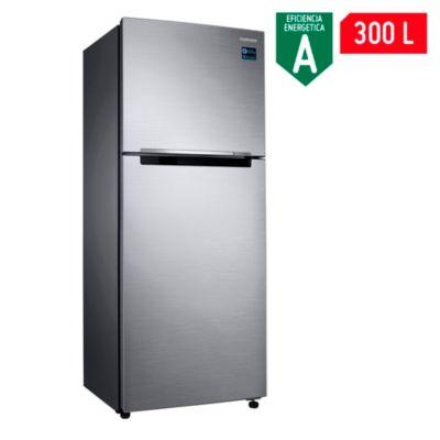 Refrigeradora 300L RT29K5030S8