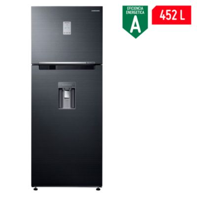 Refrigeradora 452L RT46K6631BS