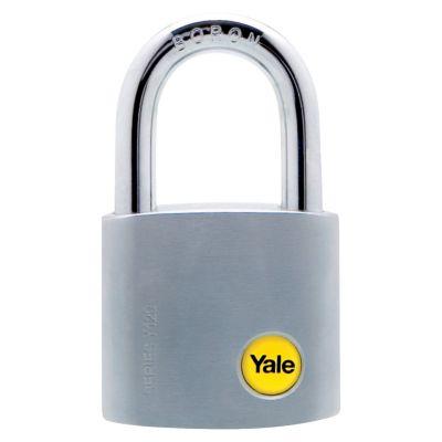 Candado Yale Serie Sueca 120 - 70mm