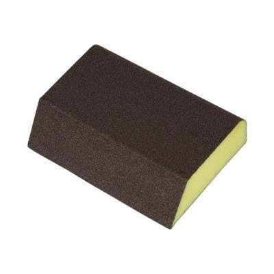 Taco Abrasivo 240/320 Fino