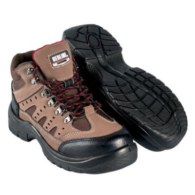 Zapatos de Seguridad Rhyno T38