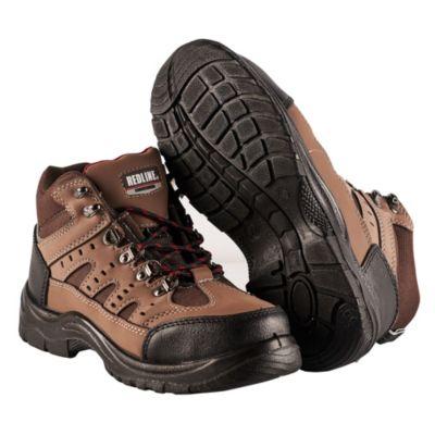 Zapatos de Seguridad Rhyno T39