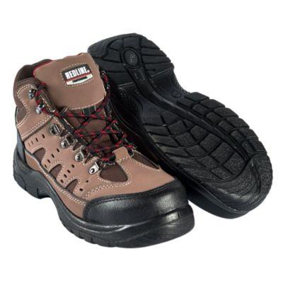 Zapatos de Seguridad Rhyno T41