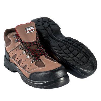 Zapatos de Seguridad Rhyno T43
