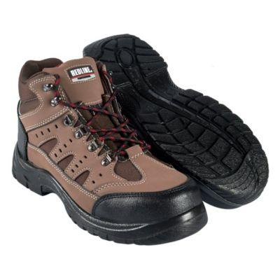 Zapatos de Seguridad Rhyno T44