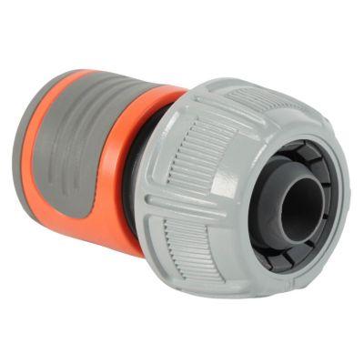 """Conector para manguera 19 mm 3/4"""""""