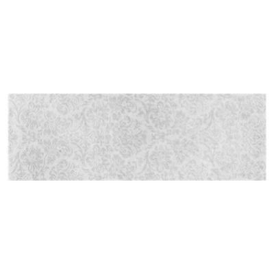 Porcelanato Hábitat Gris Claro 30x90cm 1.35m2