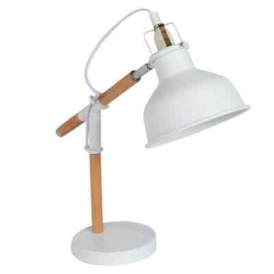 Lámpara escritorio Leander