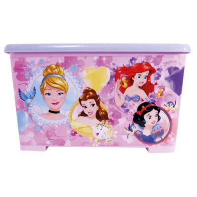 Caja N55 Princesas 46L