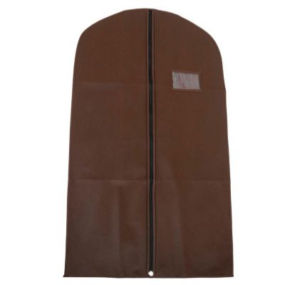 Porta terno Notex 100x60cm