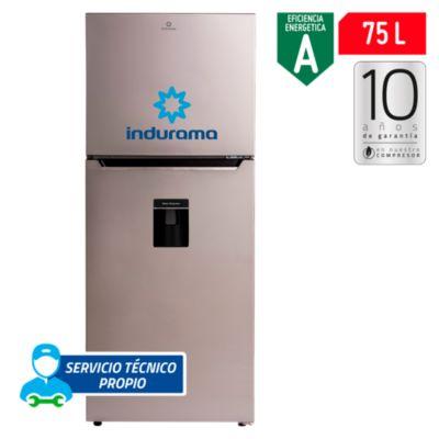 Refrigeradora 321L RI-429D