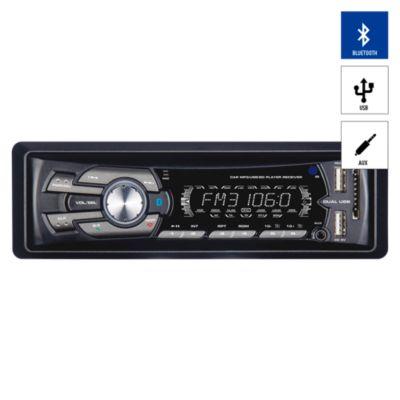 Autoradio Bluetooth/USBX2/AUX DL-1200BT