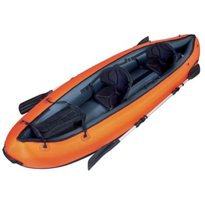 Kayak Hydro-Force Ventura 3.3x0.94x0.48m