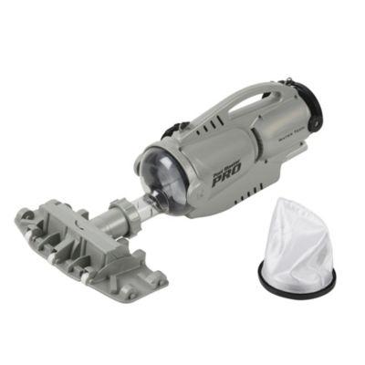Aspiradora Pool Blaster PRO900
