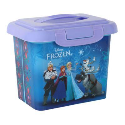 Cajita 4 Frozen envase 4L