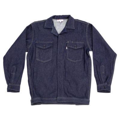 Camisaco de Trabajo XL