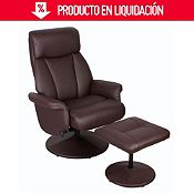 Sillon-con-pouff-Chicago