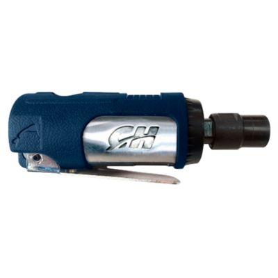 Esmeril Neumático TL0520
