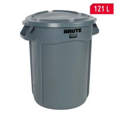 Contenedor Brute 121 L