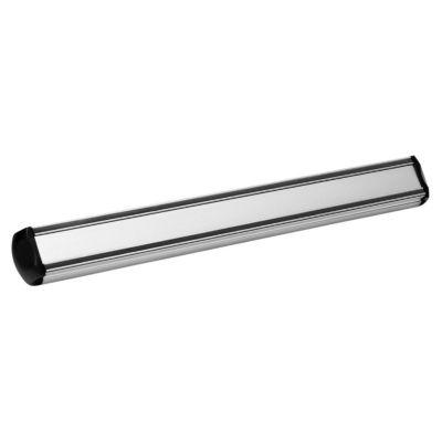 Rack magnético para cuchillos