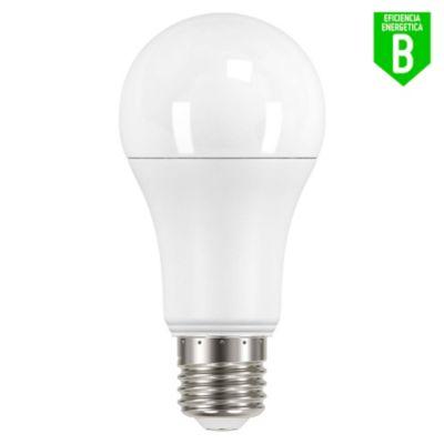 Foco led 11.5W E27 luz blanca