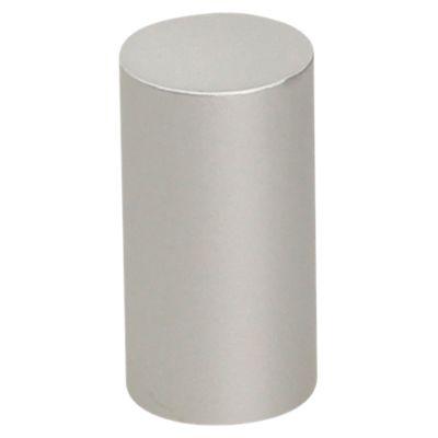 Perilla Aluminio Anodizado 16 x 30 mm