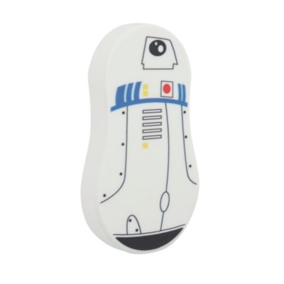 Perilla Robot 793RO